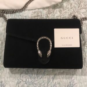 Gucci Bags - DO NOT BUY FOR @Atzcovered  ONLY Gucci Bag